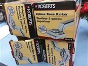 ROBERTS Knee Kicker DELUXE KNEE KICKER 10-412